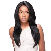 Sensationnel Empress Lace Front Edge 'Straight (Custom) L Parting HRF - Wig Lace Wig