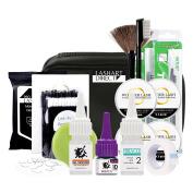 WonderLash® Loose Lash Kit Pro Semi Permanent Individual Eyelash Extensions
