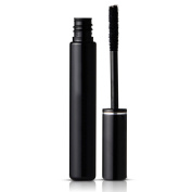 Soriace® 3D Fibre Lash Mascara, Extensions and False Eyelashes Effect, Natural Innovative Fibres Make Eyelashes Growth