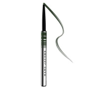 Marc Jacobs Beauty Fineliner Crayon Gel Yeux Ultra Fin Co