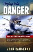 Flying into Danger