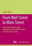 From Wall Street to Main Street