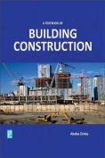 ATB of Building Construction