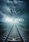 The Void [Region 1]