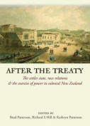 After the Treaty