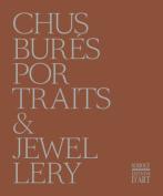 Chus Bures