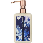 Sanderson Sorilla 1964 Scented Hand & Body Lotion, 390ml