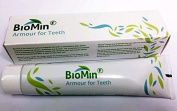 BIOMIN F TOOTHPASTE