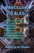 Barcelona Tales
