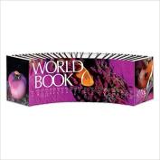 world book encyclopedia 2016 hardcover - Brand New 22 Volumes