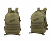 MM-Outdoor sports fan of Camo backpack/climbing/hiking bag/shoulder length l backpack/outsourcing , f