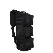 MM-Assault pack / tactical multifunction outdoor camouflage / tote / shoulder bag camouflage , b