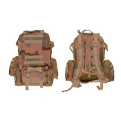 MM-Outdoor mountaineering bag/boys Camo backpack/sports backpack camping hiking bag/utility Camo combo package , jungle fan colour