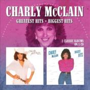 Greatest Hits/Biggest Hits