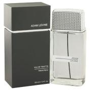 Adam Levine by Adam Levine - Eau De Toilette Spray 100ml by Adam Levine