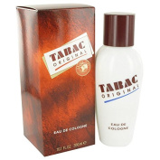 TABAC by Maurer & Wirtz Cologne 300ml for Men - 100% Authentic
