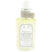 Blenheim Bouquet by Penhaligon's Eau De Toilette Spray (Tester) 100ml for Men - 100% Authentic