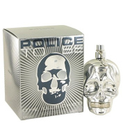 Police To Be The Illusionist by Police Colognes Eau De Toilette Spray 120ml for Men - 100% Authentic