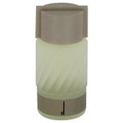 D by Alfred Dunhill Eau De Toilette (unboxed) 30ml for Men - 100% Authentic
