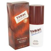 TABAC by Maurer & Wirtz Cologne Spray/Eau De Toilette Spray 100ml for Men - 100% Authentic
