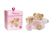 Kaloo Fragrance lilirose Baby Girl Gift Set