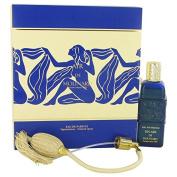 Un Air De Molinard by Molinard Eau De Parfum Spray 100ml for Women - 100% Authentic