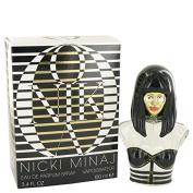 Onika by Nicki Minaj Eau De Parfum Spray 100ml for Women - 100% Authentic