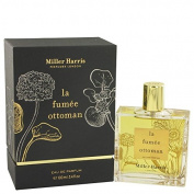 La Fumee Ottoman by Miller Harris Eau De Parfum Spray 100ml for Women - 100% Authentic