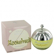 Moonstruck by Eclectic Collections Eau De Parfum Spray 100ml for Women - 100% Authentic