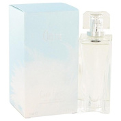 Odette by Carla Fracci Eau De Parfum Spray 50ml for Women - 100% Authentic