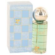 COURREGES IN BLUE by Courreges Eau De Parfum Spray 50ml for Women - 100% Authentic