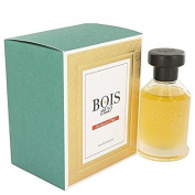 Sandalo e The by Bois 1920 Eau De Toilette Spray (Unisex) 100ml for Women by Bois 1920