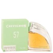 CHEVIGNON 57 by Jacques Bogart Eau De Toilette Spray 50ml for Women - 100% Authentic