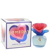 Someday by Justin Bieber Eau De Toilette Spray 100ml for Women - 100% Authentic