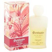 Guirlandes by Carven Eau De Toilette Spray 50ml for Women - 100% Authentic