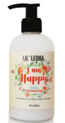 Natural Baby Conditioner & Detangler by Lil Leona