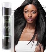 Indique Virgin Hair Extensions, Sea Bali Straight, 41cm , 90ml