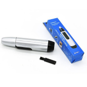 Lookatool The New Home Use Ear Nose And Facial Hair Trimmer Shaver Trimmer