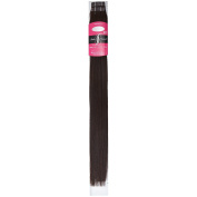 Tape In 50cm Monaco Human Hair Extensions