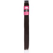 Tape In 50cm Monaco Human Hair Extensions