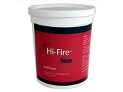0.7kg HOTLINE High Fire Shelf Primer Kiln Wash