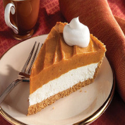 VANILLA PUMPKIN PIE FRAGRANCE OIL - 2.3kg - FOR CANDLE & SOAP MAKING BY VIRGINIA CANDLE SUPPLY - FREE S & H IN USA