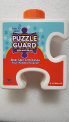 Cordinal easy to apply puzzle guard do and glue 8 oz 236 ml