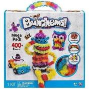 New Bunchems - Mega Pack New