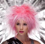 Punk Wig by Blush (Pink Haze)