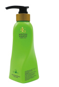ELC Dao of Hair Pure Olove Moisturising Shampoo - 1000ml / litre