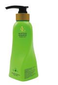ELC Dao of Hair Pure Olove Moisturising Shampoo - 1000ml / litre