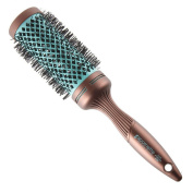 Spornette Ion Fusion Rounder Hair Brush 6.4cm