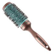 Spornette Ion Fusion Rounder Hair Brush 6.4cm