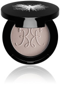Rouge Bunny Rouge Long- lasting Matt Eye Shadow - Chestnut-napped Apalis